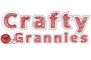 Annual Holly Daze Craft Fair